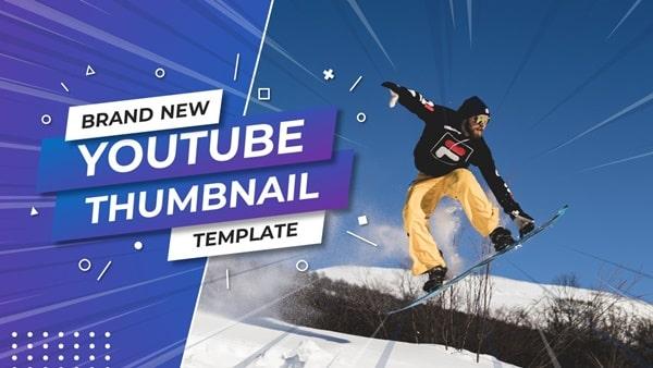 TheMovid V3 Tumbnail YouTube 1 1 min