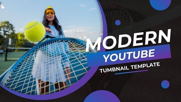 TheMovid V3 Tumbnail YouTube 1 9 min