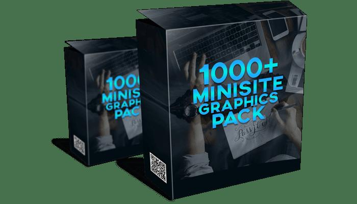 1000 minisite graphic fixx min