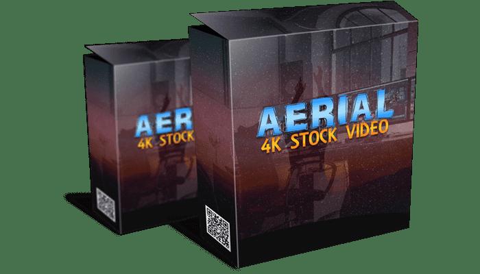 Aerial 4k Video fixx min