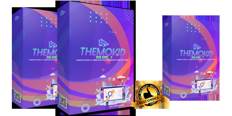 Cover TheMovid V3
