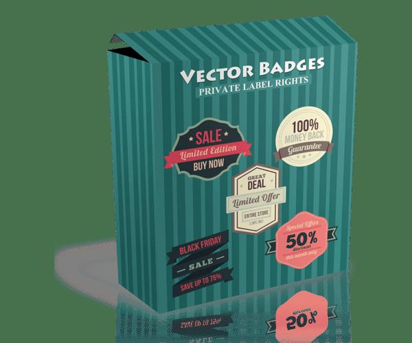 Vector Badges min